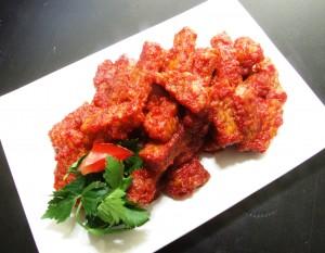 sambal-goreng-tempeh